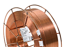 Copper-based Alloys